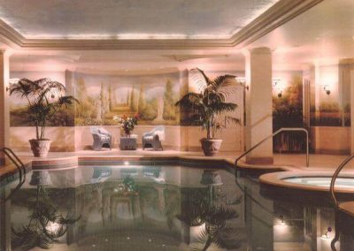 Indoor Pool 8