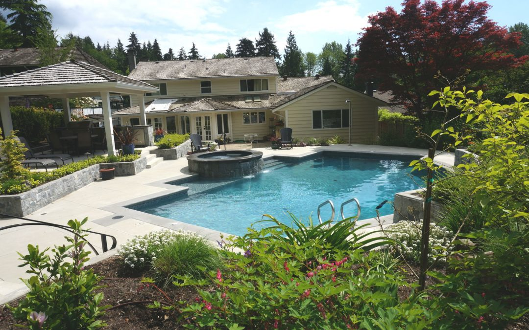 6 tips to make your Vancouver pool more energy efficient