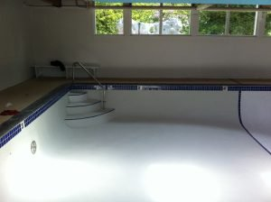 pool maintenance vancouver - pool company vancouver - trasolini pools