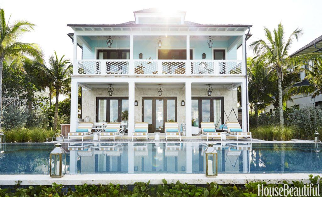 pool designer vancouver - pool company vancouver - bahamas pool