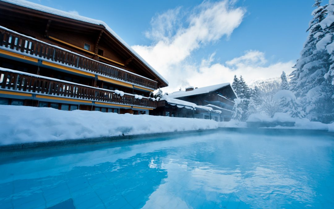 Checklist for winterizing your inground swimming pool in Vancouver