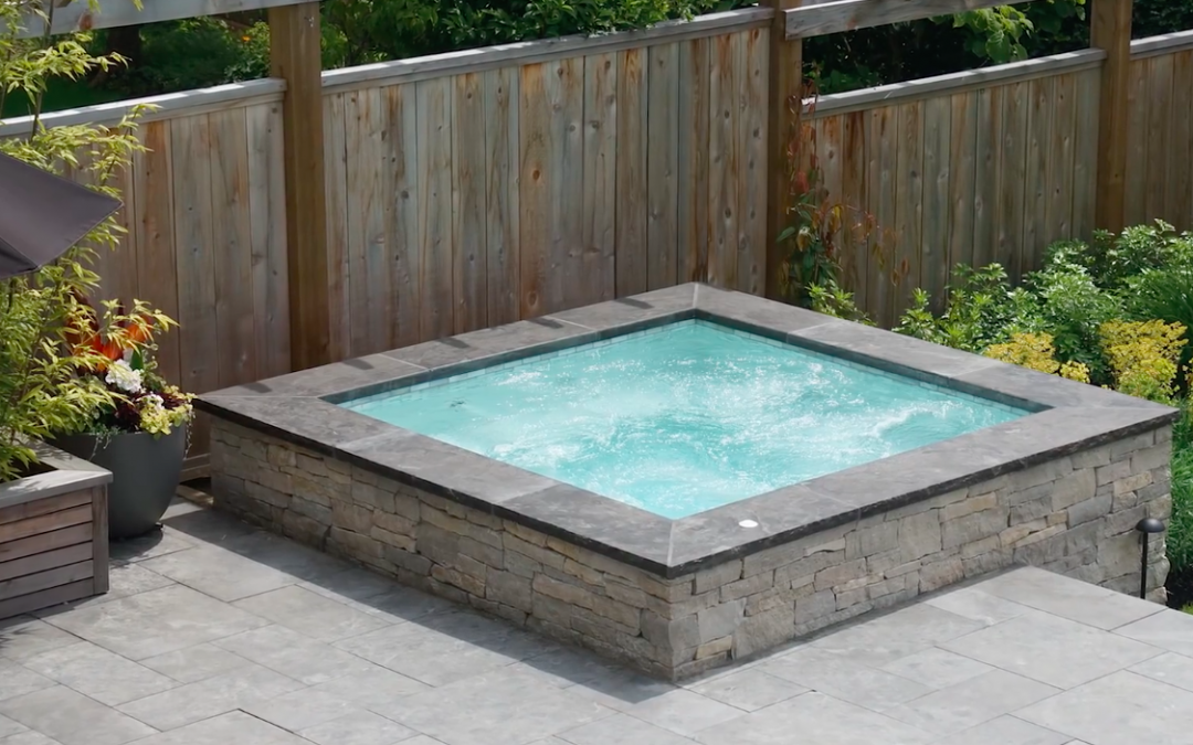 What happens to your hot tub if it is not maintained?