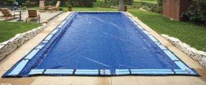 winterizing your pool checklist, pool company vancouver