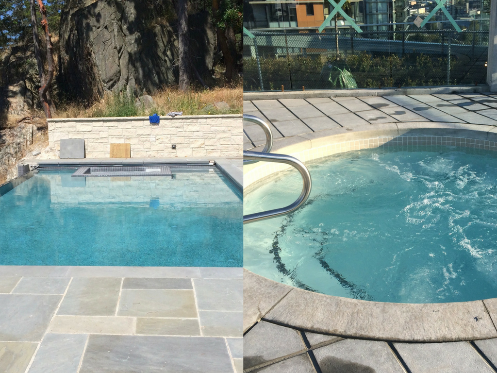 Blog swimming pool or spa trasolini pools ltd for Swimming pool supplies vancouver