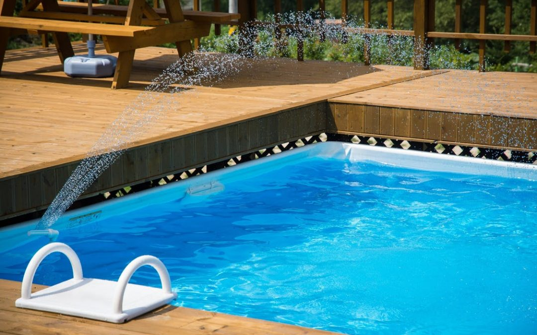 Looking to open your Vancouver swimming pool for the season?