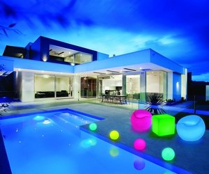 vancouver pool deck - vancouver pool company - trasolini pools