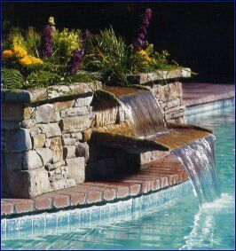 swimming pool installation - vancouver pool company - trasolini pools