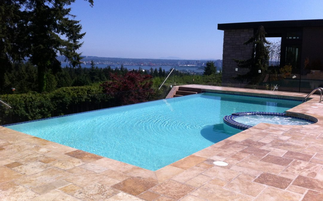 Planning on purchasing a Vancouver home with a swimming pool? What you need to do first…