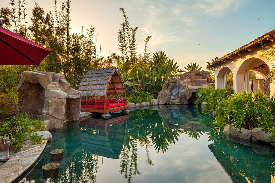 7 family-friendly pool designs your kids will love!