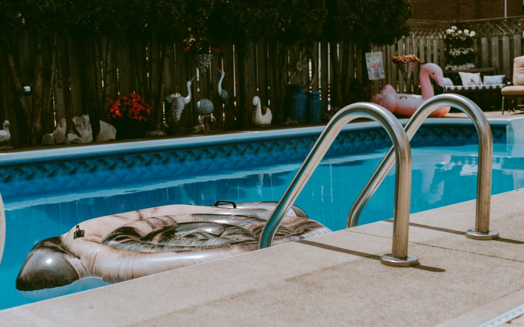 10 questions to ask yourself before building a pool in Vancouver