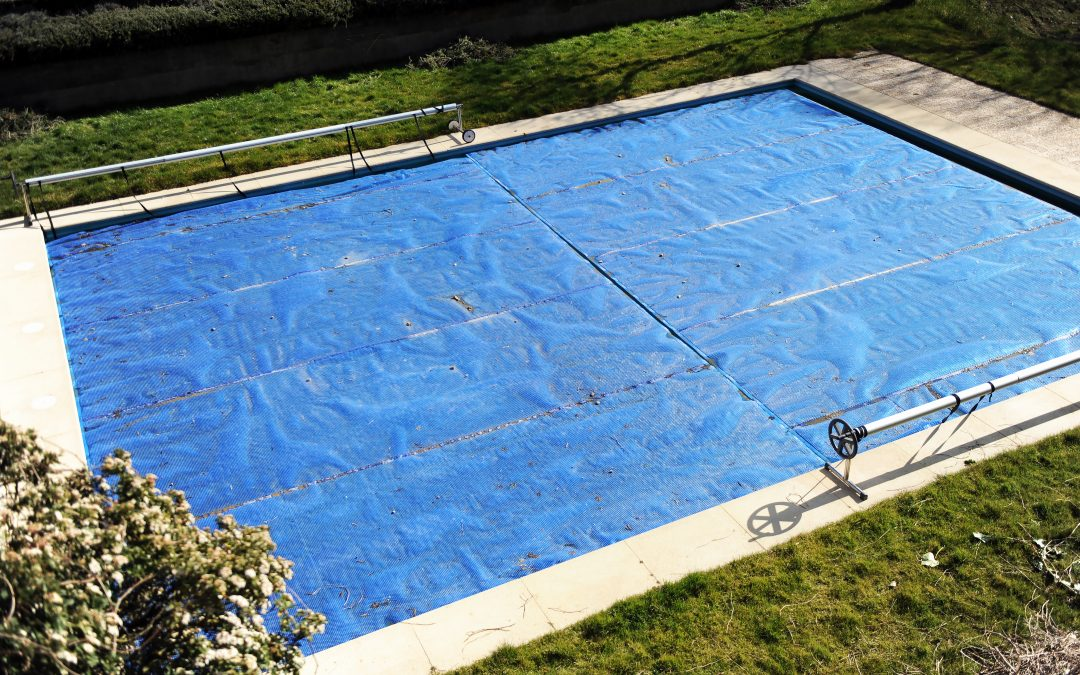 Common swimming pool closing mistakes