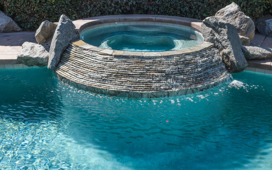 8 tips to make your inground hot tub more energy-efficient