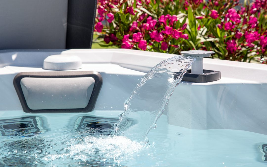 5 things you should never do in your inground hot tub