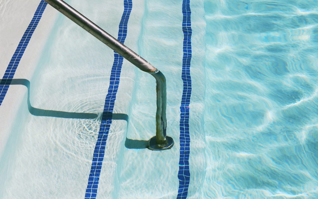 The pros and cons of different pool entry options