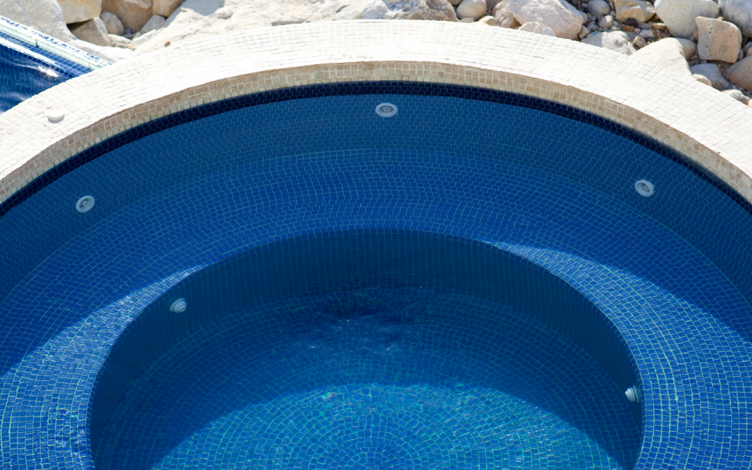 In-ground hot tub or above-ground: which is better?