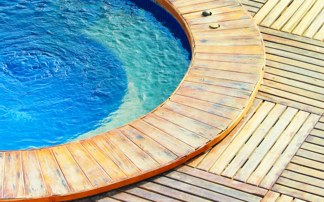 8 ways to get the best hot tub experience this summer