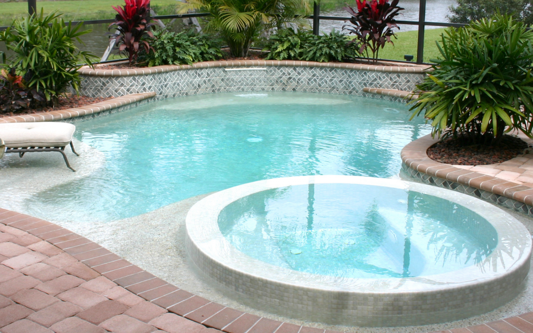 Get your hot tub fall ready with these 7 tips